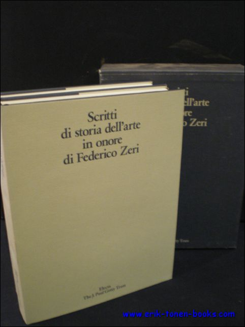 Erik Tonen Books Antwerpen